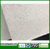 brame blanche 30mm en cristal de pierre de quartz de 12mm 20mm
