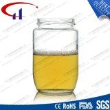 conteneur en verre du modèle 340ml neuf pour l'encombrement (CHJ8046)
