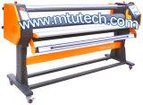 Automic Hot Laminator Machine el 1.52m Hot y Cold Laminating Machine