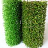 Hierba artificial del paisaje sintetizado del césped del precio de fábrica