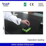 Food Safety TestingのためのデジタルPesticide Residue Meter