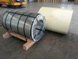 Высокое качество Prepainted гальванизированная стальная катушка