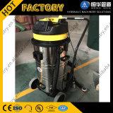 Máquina de moedura concreta do assoalho do bom preço com aspirador de p30