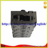 Motore Parte Isuzu 4jg2 Complete Cylinder Head