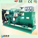 熱い販売のための中国の800kw発電機