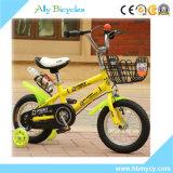 Bici del entrenamiento del bebé/bici de los deportes de los cabritos/bicicleta de los niños de Ticycle