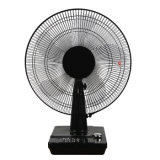 Ventilator de van uitstekende kwaliteit van de Lijst (ft40-81-3)