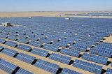 基本的なモデル太陽エネルギー光起電ブラケットシステム