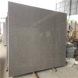 Marmo grigio poco costoso di Cinderalla per la scala/parete/pavimento