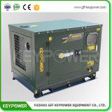 7kw het stille Diesel Militaire Gebruik van de Generator