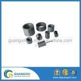 産業磁石のための常置陶磁器の亜鉄酸塩の磁石6X4X1