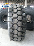 Радиальные автошины OTR/автошины Earthmover/затяжелитель колеса утомляют 29.5r25 26.5r25 23.5X25 20.5r25 17.5r25
