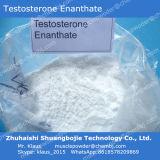Superieur Testosteron Enanthate (Test E) voor Mannelijk Contraceptivum 315-37-7
