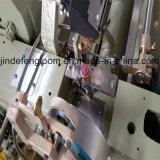 ドビーの取除くことの二重ノズルのウォータージェットの織機の織物機械