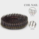 ニースの価格の熱い販売のバルクアクリルの釘