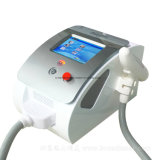 Krachtig Nd YAG Laser Tattoo Removal Machine van Q Switched voor Sale
