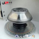 Machine de équilibrage verticale de lame de Juicer de lame de machine de jus du JP
