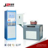 Máquina de equilíbrio cerâmica da roda de moedura (PHLD-200)