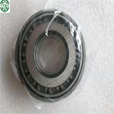 para a mineração do moinho de rolamento rolamento de rolo afilado NSK Hr30212j Japão