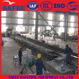 Lingote de aluminio primario para la venta - lingote de aluminio de China, lingote de la alta calidad de China de la aleación de aluminio