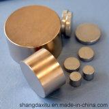 N35 de Goedkope Permanente Magneet van NdFeB van het Segment van de Zeldzame aarde