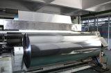Matériaux d'emballage de film de BOPP