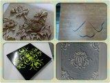 Zhejiang Impresora UV Flatbed Metal Madera De Vidrio Impresora