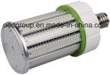 80W 고성능 높은 루멘 360 정도 E39 점화 LED 옥수수 빛