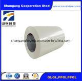 Prepainting 직류 전기를 통한 Steel/PPGI 강철 직접 공장