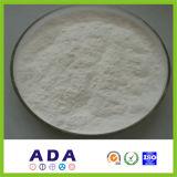 PVC-Auswirkung-Modifizierfaktor