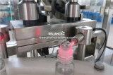 De kosmetische Vloeibare Machine van Fillinging van de Fles