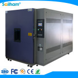 Wärmestoss-Maschinen-Hersteller