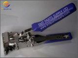 Инструмент соединения соединения Cutter/SMT /SMT Pinchers соединения соединения Scissors/SMT SMT