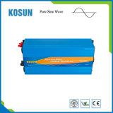 reiner Wellen-Inverter-Solarinverter des Sinus-6000W