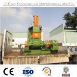 Chaîne de production de émulsion en caoutchouc du mélangeur Machine/EVA de malaxeur