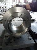 Тормозная шайба 21227349 для шины Ror - Meritor