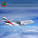 Guangzhou Shenzhen Air Freight Service vers Riyadh