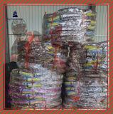 Reifen des schlauchlose, Superqualitätsnylonmotorrad-6pr mit 110/90-16, 130/90-15