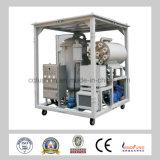 purificador de petróleo 12000L/H Multi-Function
