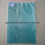 Сетка стеклоткани горячего подкрепления высокого качества сбывания 160g конкретная