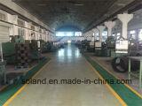 De Dragende Fabrikant van China 618/900 618/1000 618/1060m