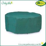 Coperchio della mobilia di protezione della polvere di Onlylife Oxford