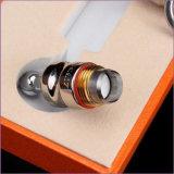 Сверло сигары двойного диаметра Lubinski 7mm/9mm первоначально медное (ES-LI-011)