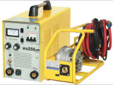 MIG/MMA Welding MachineかWelder/Welding Equipment MIG250f