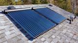 最もよい販売圧力太陽給湯装置システム58*1800 (EN12976)