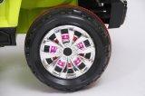 Conduite neuve de gosses de jeu de jeux de véhicule sur le véhicule électrique à grande vitesse de véhicule (OKM-791)