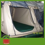 Abenteuer Camping Roof Top Tent 4 Person mit Screen Window