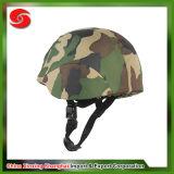 Ons de Militaire Kogelvrije Helm van Nij Iiia Arny