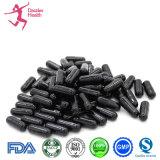 Aranha forte do preto do efeito que Slimming comprimidos da perda de peso da dieta da cápsula