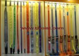 Imbracatura della tessitura di Professiional in di tipo europeo ed in standard
